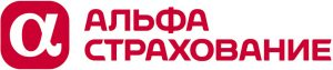 logo-alfastrahovanie